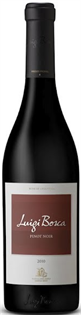 Luigi Bosca Pinot Noir Reserva 2011 750ml - Case of 12